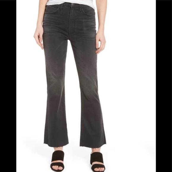 sale usa online outlet for sale best site CURRENT/ELLIOT The Corduroy Kick Jeans